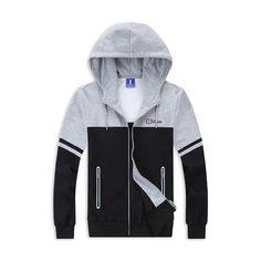 0272a4bef8f Max Chest 145Cm Hight Quality Mens Hoodies And Sweatshirts Autumn Spring Plus  Size L-5Xl 6Xl 7Xl 8Xl Fashion Style Hoody
