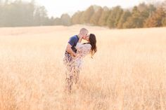 virginia estate and plantation wedding photographer_7148