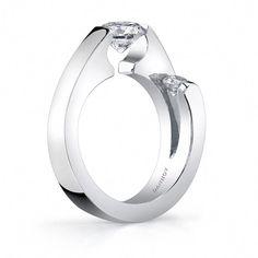 ELEGANCE personnalité Papillon Charme Argent 925 Bijoux Mariage opal ring Sz5-11