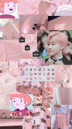 `Jaemin`nct dream`na jaemin` Iphone Wallpaper Vsco, Iphone Wallpaper Glitter, Aesthetic Gif, Aesthetic Wallpapers, Naruto Team 7, Nct Dream Jaemin, Disney Princess Art, Na Jaemin, Trendy Wallpaper