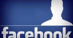 Techglaxy | Facebook  https://www.facebook.com/techglaxy  All World Tech, Latest Technology News, Tech Blog, Blogging Tips, Trending Tech, All World Technologies,Latest Technology New.