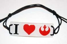 Still haven't decided if I'm a Rebel or part of the Empire... But I've got to admit, this is swaying me a little...