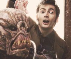 Pin de Catherine em Doctor Who | Pinterest
