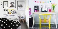 decoracao-amarelo-002