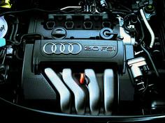Audi A3, Doors, Doorway, Gate