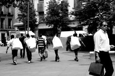 Madrid 2012. #fotocronica