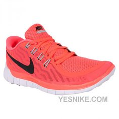 release date: 0cb38 02f5c Nike Free Womens Orange Black Friday Deals from Reliable Big Discount !