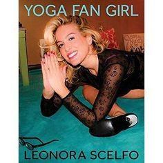 Yoga fan girl leonora #scelfo dog ear #paperback #9781457527869,  View more on the LINK: http://www.zeppy.io/product/gb/2/172154478287/