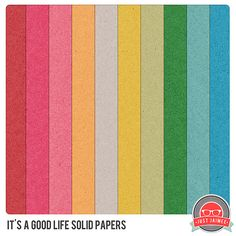 Quality DigiScrap Freebies: papers/backgrounds*