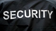 Importance of IT Security Solutions