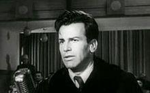 Maximilian Schell - 1961 - Judgement at Nuremberg (Hans Rolfe)