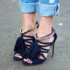 My shoes #fashion #shoes #brazilianness www.brazilianness.com