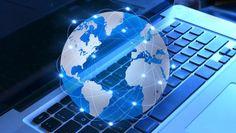 Site Fonedados divulga informações pessoais sem autorização | Meu Gadget Blog