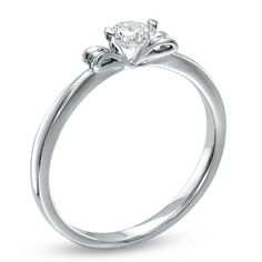 love the bow..cute promise ring, wink wink, nudge, nudge ;) love you babe <3