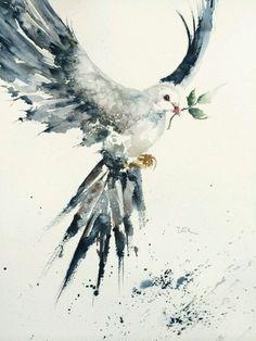 Le Petit Poulailler