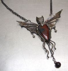 Grunge Jewelry, Gothic Jewelry, Silver Jewelry, Fairy Jewelry, Cute Jewelry, Jewelry Accessories, Mode Vintage, Fancy, Jewelry Tattoo