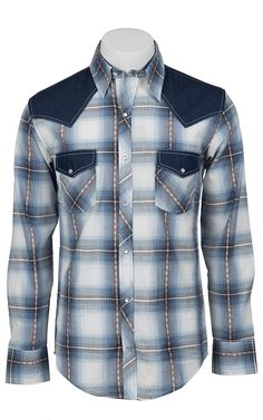 223 Best Cowboy Country Boy Style Images Cowboys Man Fashion Hot