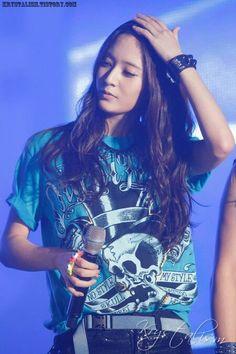#fx#krystal