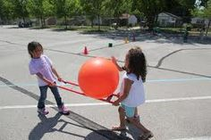 field day games - Google Search