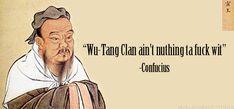 wu tang clan                                                                                                                                                                                 Mehr