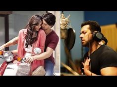 Main Hoon Hero Tera Full Song Released in Salman Khan's Voice For more info visit www.a360news.com