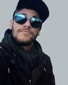 Neymar ♥