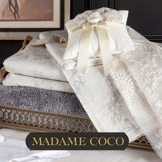 Kürklü ,pamuklu ve well soft battaniye kampanyalarımız haftasonu tüm mağazalarımızda devam ediyor!  Madame Coco yastıklı nevresimler ve çarşaf modellerimiz ile pamuğun duygulara hitap eden yumuşak dokunuşunu evlerinize taşıyın.