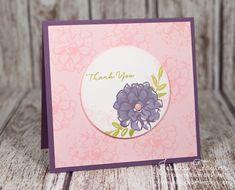 Fancy folds may hop presents the peekaboo slider card card