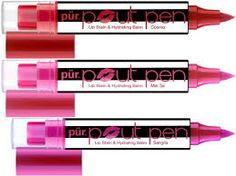 Image result for pur minerals