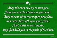 irish sayings - Google Search