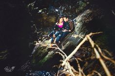 Guapos @monzedehesa @rakurai16 #fotografia por #anelcm #nature #naturaleza #natural #love #amor #loveit #photography #photo #color #magic #romantic #romance #couple #travel #traveling #viaje #aventura #adventure #feeling #sesión #session #photoshoot #myday #beauty #beautiful #memories by anel.cm
