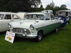 Pics : Dene Vintage & Steam Rally - 22.06.14 | Retro Rides