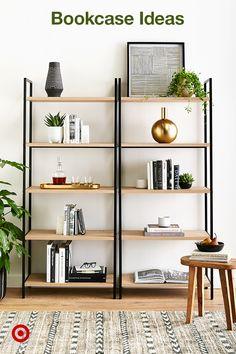Home Interior Design .Home Interior Design Home Office Decor, Home Living Room, Interior, Home Remodeling, Home Decor, House Interior, Apartment Decor, Interior Design, Living Decor