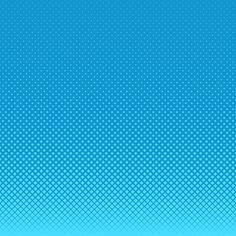 Free Vector: Blue halftone dots background Vector Blue Obtain Superhero Background, Comic Book Background, Pop Art Background, Geometric Background, Vector Background, Background Patterns, Free Vector Patterns, Desenho Pop Art, Comic Book Layout