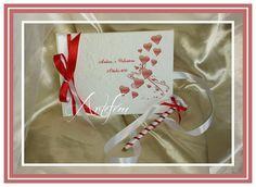 wedding guestbook A5