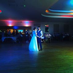In McWilliam Park Hotel, Claremorris, Co. Wedding Couples, Wedding Bands, Acoustic Music, Park Hotel, Wedding Receptions, Pop Rocks, Corporate Events, Big Day, Ireland