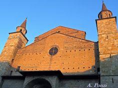 Fidenza: La Cattedrale di Fidenza: quando la cultura del be...