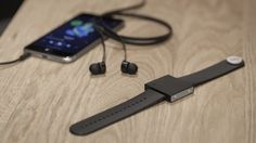 https://www.kickstarter.com/projects/basslet/the-basslet-a-wearable-subwoofer-for-your-body