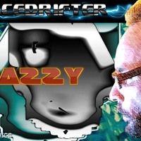 BASTIAAN MARSFELDER OWN CREATIONS by SpaceDrifter on SoundCloud