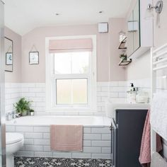 Been Searching For Bathroom Remodel Ideas Before You Embark On Your Project Check Out These
