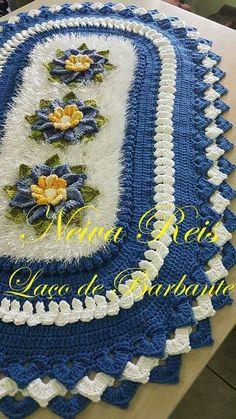 Crochet Dollies, Crochet Flowers, Birthday Wishes For Son, Crochet Carpet, Macrame Patterns, Crochet For Beginners, Beautiful Crochet, Crochet Designs, Rug Making