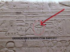Alien and Ufo pictures, videos, sightings and information Ancient Aliens, Ancient Art, Ancient Egypt Hieroglyphics, Ancient Civilizations, Aliens History, Aliens And Ufos, Ancient Astronaut Theory, Objets Antiques, Alien Artifacts