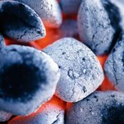 How to Grill Using a Charcoal Grill | eHow