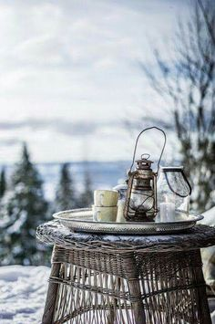 Secrets of the Seasons Winter Time, Winter Season, Sweden Travel, Winter Cabin, Warm Blankets, Winter Photography, Rustic Charm, Winter Garden, Winter Christmas