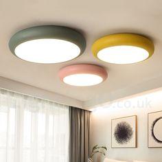 7 Best Kids Ceiling Lights Ideas, Contemporary Living Room Ceiling Lights Uk