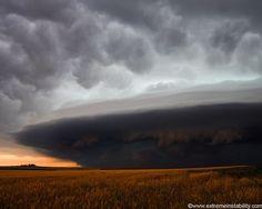 """プロの""""ハリケーンハンター""""が撮った美しくも厳しい大自然を感じるフォトグラフ(画... : プロの""""ハリケーンハンター""""が撮った美しくも厳しい大自然を感じるフォトグラフ - NAVER まとめ"""