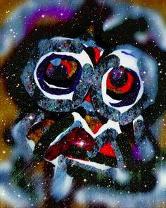 ...io sono normale ma diverso dagli altri ho un'anima speciale che nessuno vedrà... E. Ruggeri  (immagine R. Renzoni)