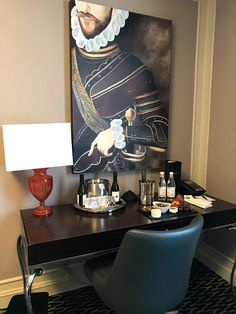 review kimpton san f
