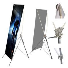 Mansa Print Best Printing and Advertising Company offers best quality of Portable Display Standees. Brochure Stand, Portable Display, Display Banners, Banner Stands, Frame Stand, Outdoor Banners, Acrylic Box, Indoor, Display Stands