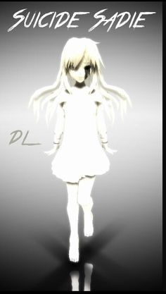 Rules: - When you use it, Please Credit me (Laxianne) for the model AND Corgie-moon-pies for the OC character. Creepypasta Girls, Creepypasta Characters, Laughing Jack, Jeff The Killer, Scary Stories, Horror Stories, Creepypasta Wallpaper, Mom Died, Alice Angel